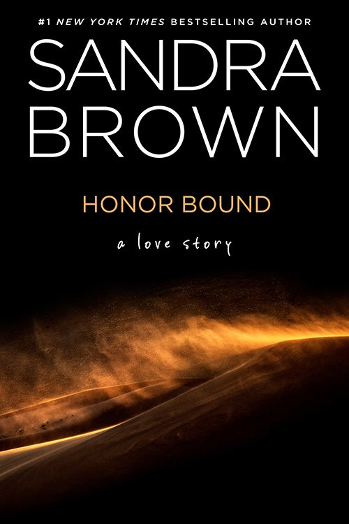Read PDF For Love or Honor Bound