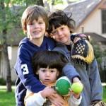 cousins-fall2010