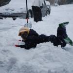 luke-snow