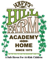 happy_hill_farm