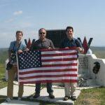 Iwo Jima 2
